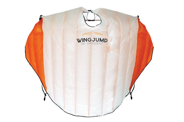 wingjump wings for skiing 0013