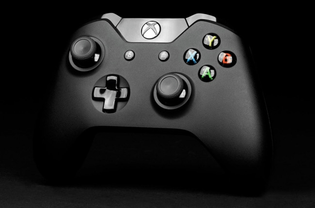 The Most Common Xbox One Problems, and How to Fix Them