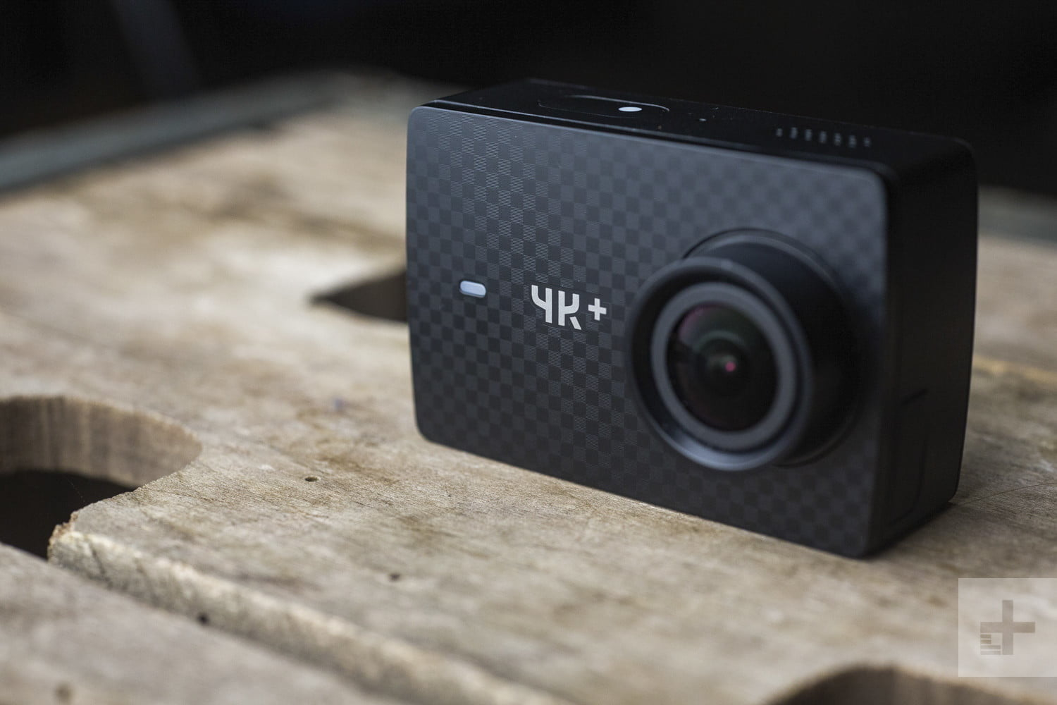 The Best Action Cameras for 2019 | Digital Trends