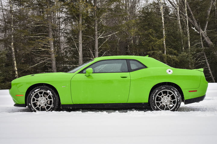 challenger gt awd 2017 dodge side 2 970x647 c 720x480