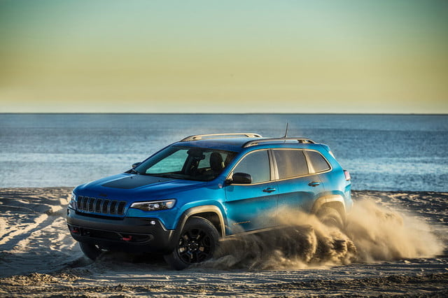 jeep cherokee 2019 prueba grand drift press 800x533 c