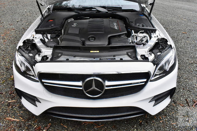 revision mercedes amg e53 coupe 2019 review 21 800x534 c