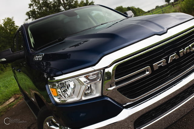 ram 1500 etorque 2019 mpg combustible first drive review 1 700x467 c