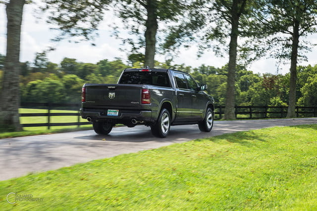 ram 1500 etorque 2019 mpg combustible first drive review 13 700x467 c