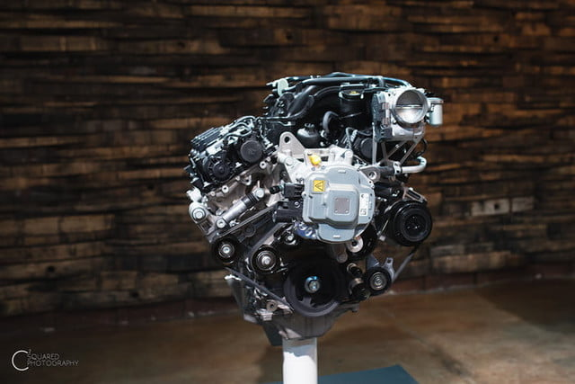 ram 1500 etorque 2019 mpg combustible first drive review 3 700x467 c