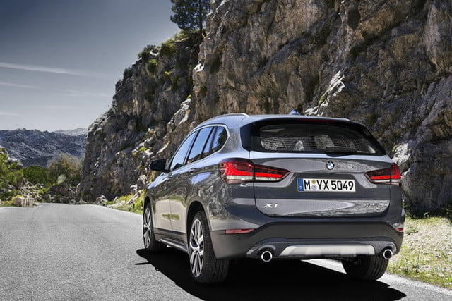 bmw suv x1 modelo 2020 official 6 700x467 c