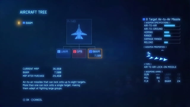 revision ace combat 7  skies unknown 20190124225345