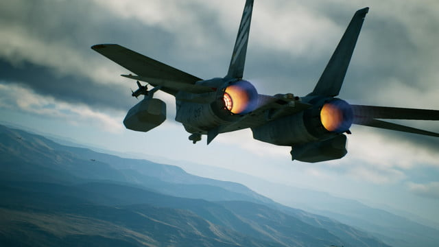 revision ace combat 7  skies unknown 20190124233711