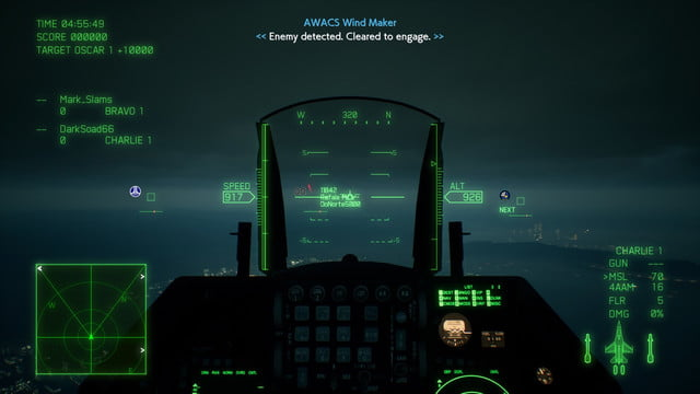 revision ace combat 7  skies unknown 20190125001009