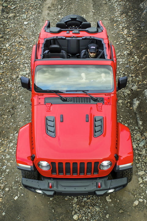 jeep wrangler 2018 evolucion all new rubicon 18 720x720