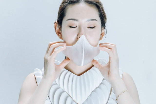 traje acuatico amphibio gills are designed to let humans breathe underwater gallery 4 800x534 c