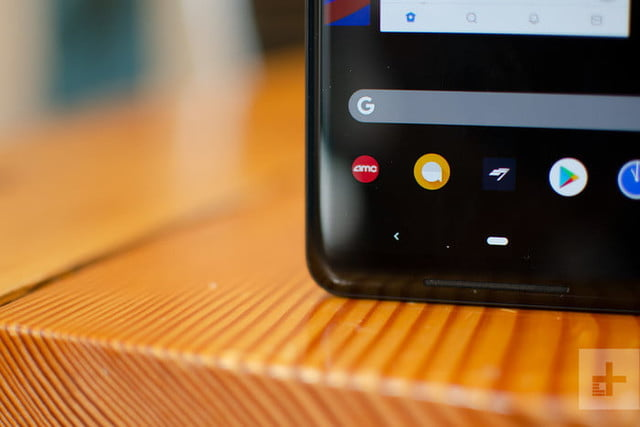 android 9 pie revision review home buttons 700x467 c