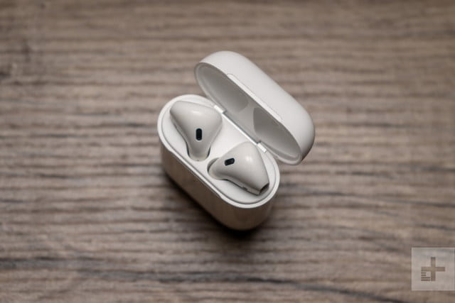 revision airpods 2 apple gen 11 800x534 c