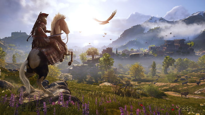 revision assassins creed odyssey review 10 700x394 c