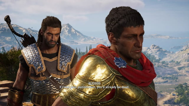 revision assassins creed odyssey review 29627 700x394 c
