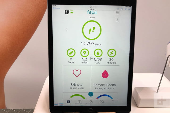 fitbit versa revision review 13 800x533 c