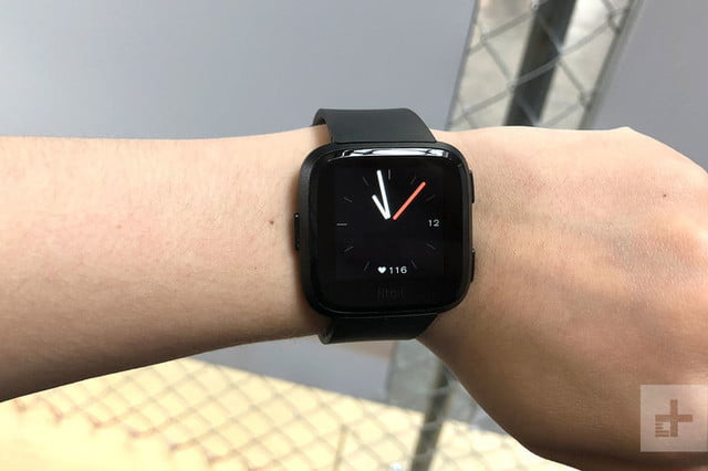 fitbit versa revision review 14 800x533 c