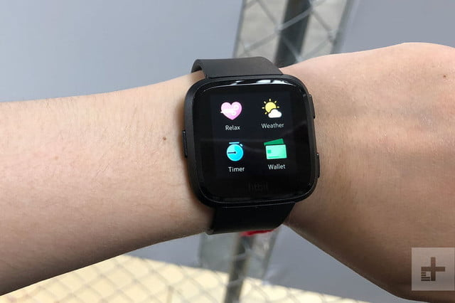 fitbit versa revision review 16 800x533 c