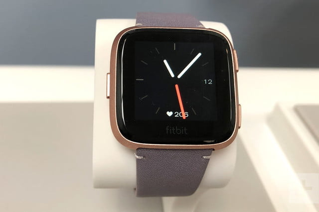 fitbit versa revision review 5 800x533 c