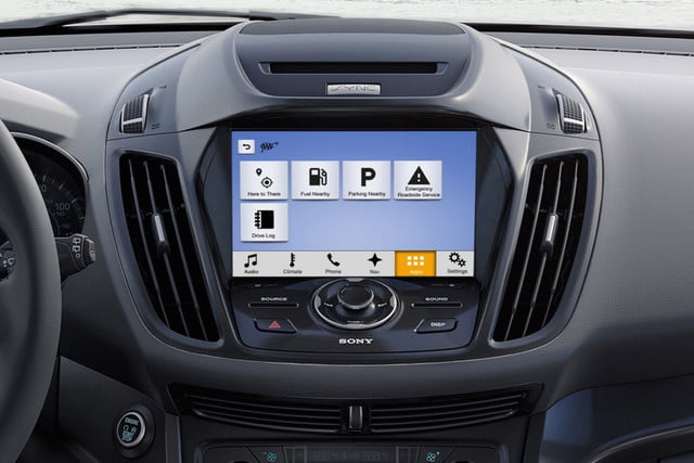 apple carplay y android auto finalmente en ford 08