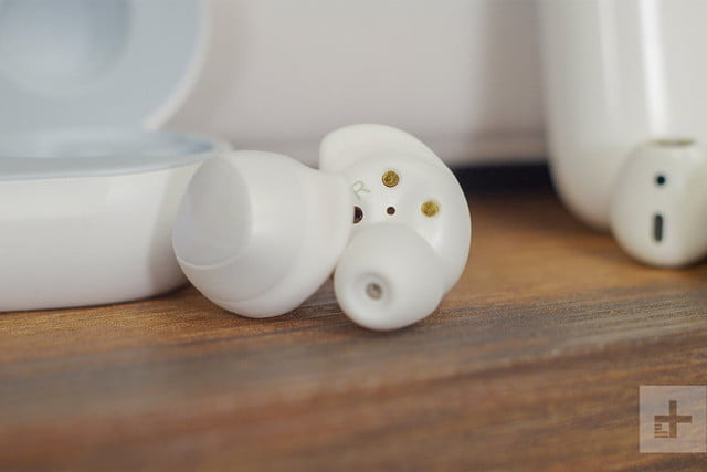 samsung galaxy buds revision full review 4 800x534 c