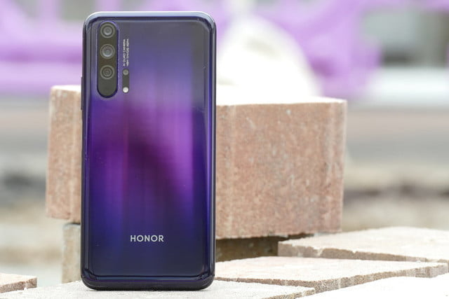 revision honor 20 pro hands on 5 800x534 c