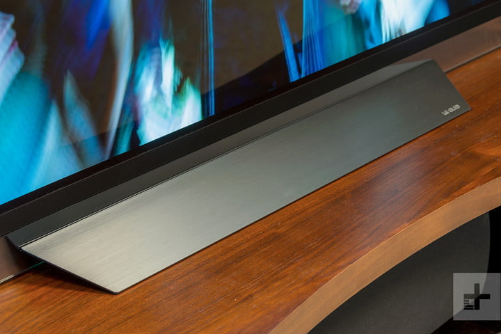 revision lg e8 oled series tv stand 720x720