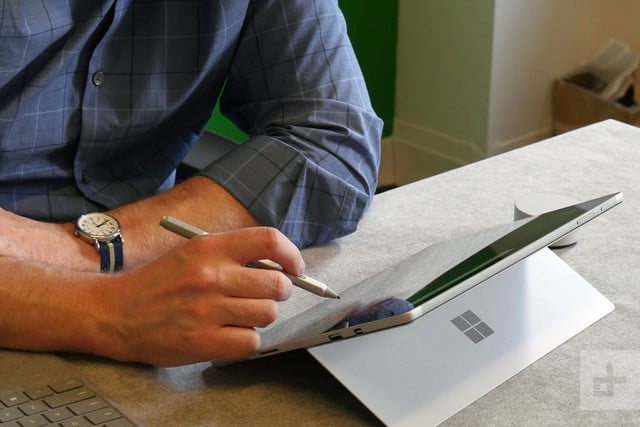 2017 Microsoft-Surface-Pro-and-Surface-Pen-2017