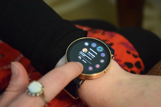 revelamos el smartwatch misfit vapor hands on 0010 970x647 c 1