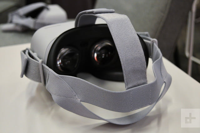 gafas oculus go revision review headset rear