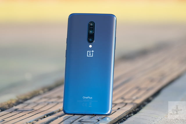 revision oneplus 7 pro 2