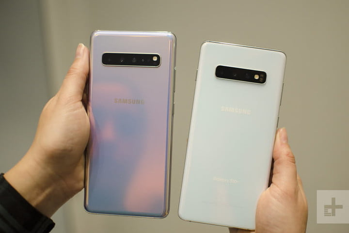 revision samsung galaxy s10 5g hands on 7113 800x534 c