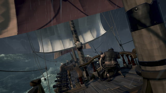 sea of thieves revision hands on preview 1265