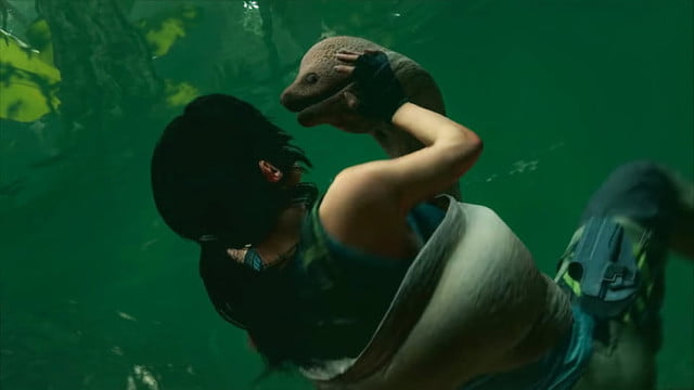 revision shadow of the tomb raider review 29417 700x394 c