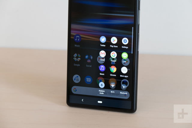 revision sony xperia 10 plus review 7