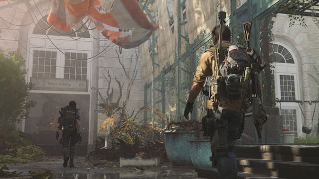 tom clancys the division 2 review 10 800x450 c