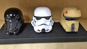 trooper-helmets-rogue-one-720x720-720x720
