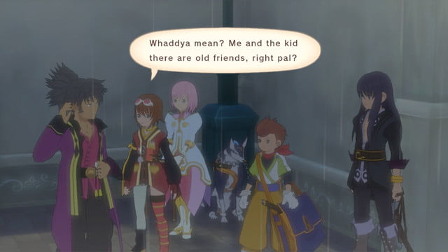 revision tales of vesperia definitive edition switch 7