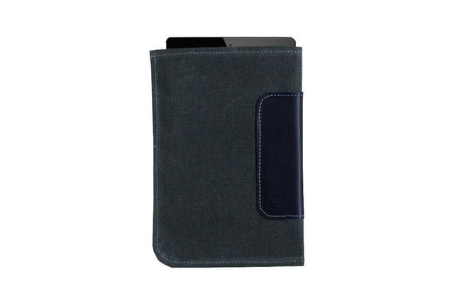 best ipad mini cases and covers dodocase durables sleeve for 2