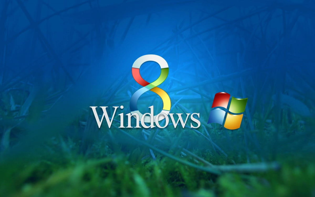 how to find your windows 8 or 1 product key downloading