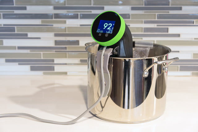 Sous Vide Cooking Mistakes and How to Avoid Them   Digital ...