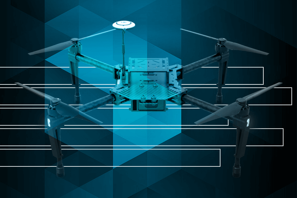 best products of year cool tech 2015 dt bestof dji matrice 100  v3