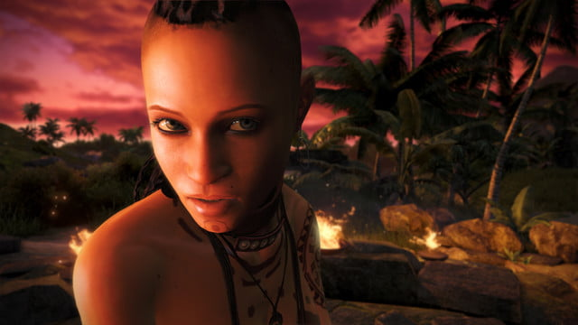 best xbox 360 games dtbest360farcry3