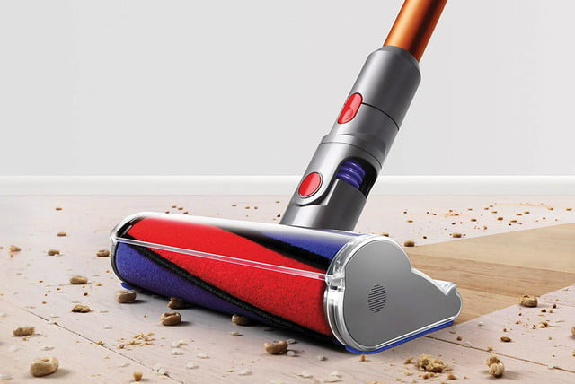dyson vacuum cleaner deals on amazon cyclone v10 absolute lightweight cordless stick 1