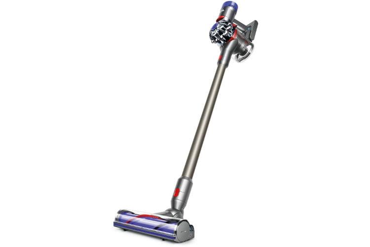 Amazon Has The Best Deal On The Dyson V8 Animal Cordless