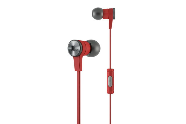 jbl drops synchros and reflect headphone lines e10