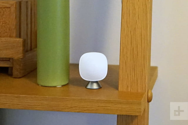 Ecobee Smartthermostat Review  It U2019s No Mere Thermostat