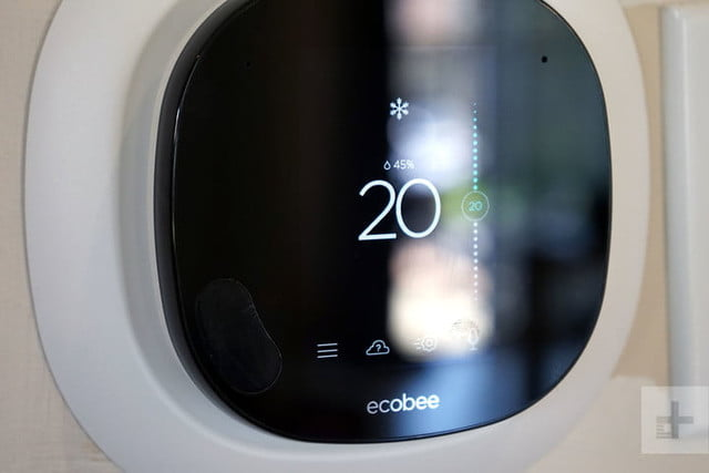 ecobee drops new smartthermostat review 4 720x720