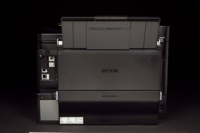 Epson-WorkForce-Pro-WP-4530-rear-view-closed