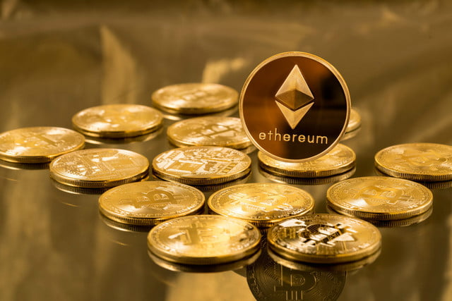 What is Ethereum?